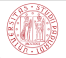 unipd-logo